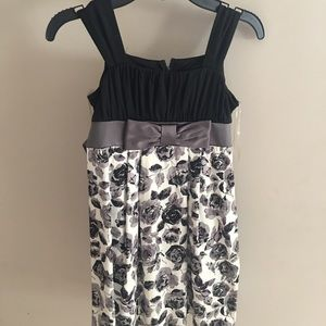 Other - Girls size 7 dress